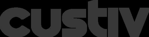 Custiv Logo