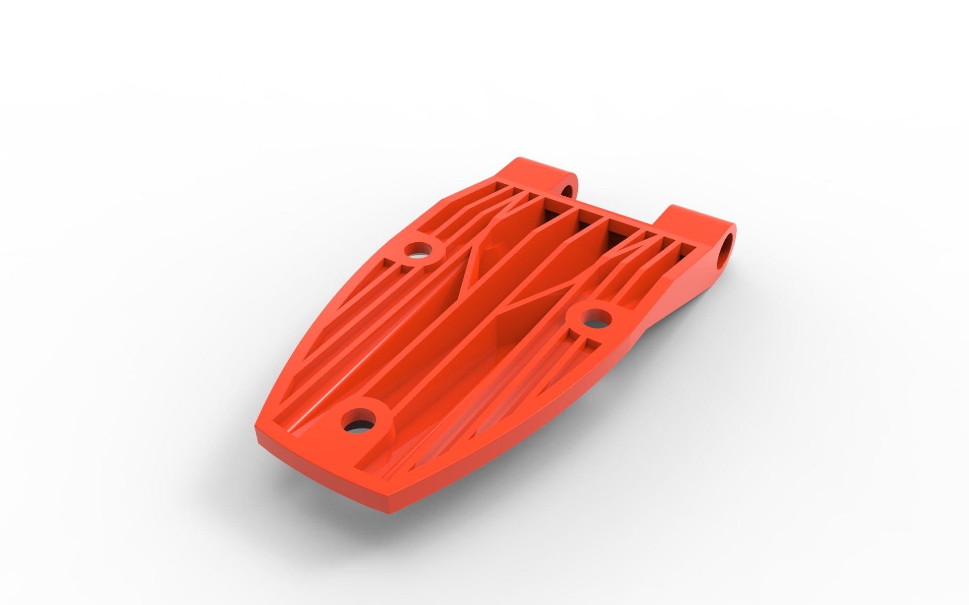Plastic injection molding - Major defects and how to avoid them.